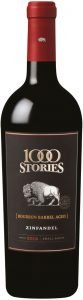 1000stories