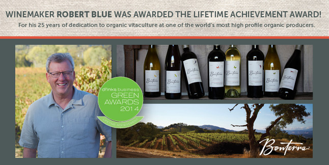 Bob-Blue-Award-Web-Banner_070114