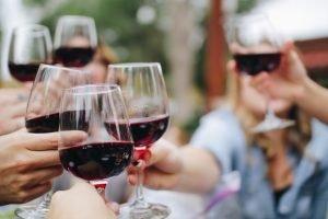Monipuolinen Kalifornia – TOP 5 viiniknopit